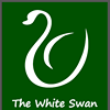 The White Swan Aylesbury