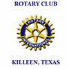 Rotary Club of Killeen