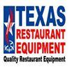 Texas Restaurant Equipment