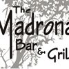 The Madrona Bar & Grill