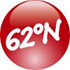 62N travel