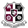 Aylesbury Grammar School
