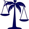 Charleston Pro Bono Legal Services
