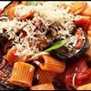 Agostino's Italian Restaurant & Banquet Room