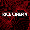 Rice Cinema