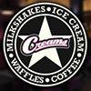 Creams Cafe thumb