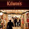 Kilwin's in Annapolis