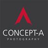Concept-A Photography