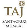 Taj Santacruz, Mumbai