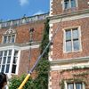 Hatfield House Cleaning Services