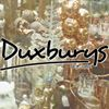 Duxburys Garden Centre and Cafe