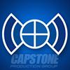 Capstone Production Group
