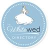 Whitewed