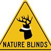 Nature Blinds, LLC