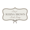 Rosina Brown Bridal Boutique