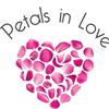 Petals in love thumb