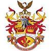 Leighton-Linslade Town Council Official