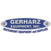 Gerharz Equipment