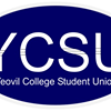 Yeovil College Student Union