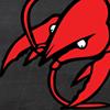La Crawfish TX
