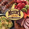 Meier's Catering