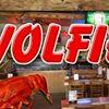 Wolfies Restaurant & Sports