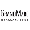 GrandMarc Tallahassee Student Apartments