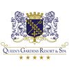 Queen's Gardens Resort & Spa