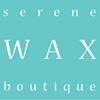 Serene Wax Boutique