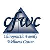 Doctors Wellness Group