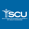Southern California University of Health Sciences (SCU)