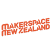 Makerspace NZ