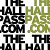 The Hall Pass