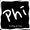 Phi Coffee & Tea - Arlington TX