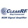Clear RF -  M2M Signal Amplifier