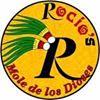 Rocio's Mole De Los Dioses, Sun Valley, CA