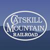 Catskill Mountain Railroad Co.