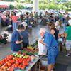 Tallahassee Farmers Market