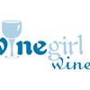 Winegirl Wines