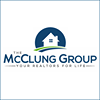 The McClung Group - The Woodlands, TX