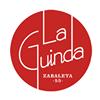 """La Guinda """"Deli & coffee"""""""