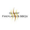 Gilbert Fireplaces & BBQ's