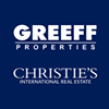 Greeff Properties thumb