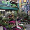 Hornsey Pet and Garden