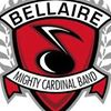 Bellaire High School Band