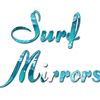Surf Mirrors thumb
