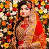 Bangladeshi Bridal