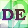 Deep Ellum 42