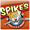 Spike's Phillys and More