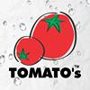 Tomato's Restaurant